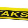 Ticari Taksi Toplu Taşıma Yönetmeliği