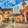 Hacı Bektaş Veli Dergahı Ziyaret Saatlerinde Değişiklik