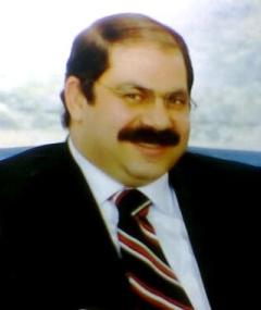 Ali Rıza ERKAN